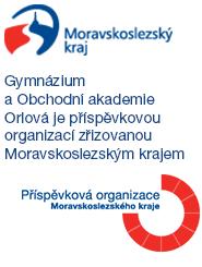 Logo_ms_kraj