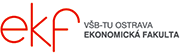 logo ekf